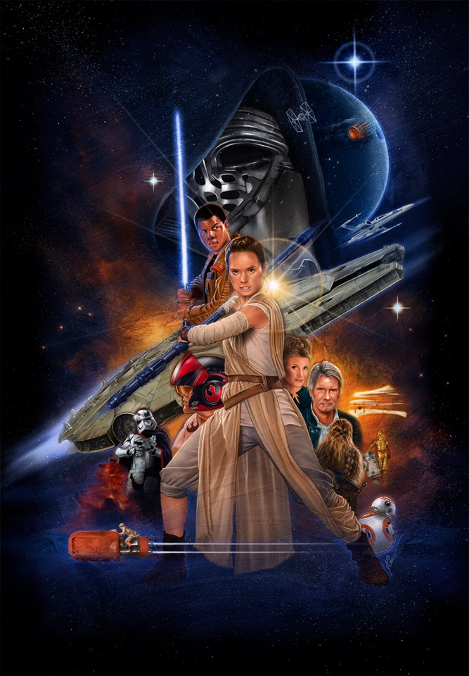 Fter studio fondos star wars for Fondo de pantalla star wars