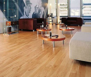 All About Laminate Flooring You Need to Know Before Investing