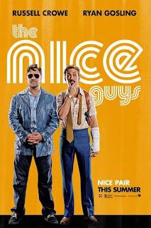 Film The Nice Guys (2016) 720p Bluray Subtitle Indonesia
