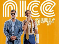 Film The Nice Guys (2016) 720p Bluray Subtitle Indonesia