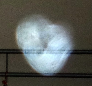 orb circular motion