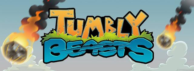 Tumbly Beasts