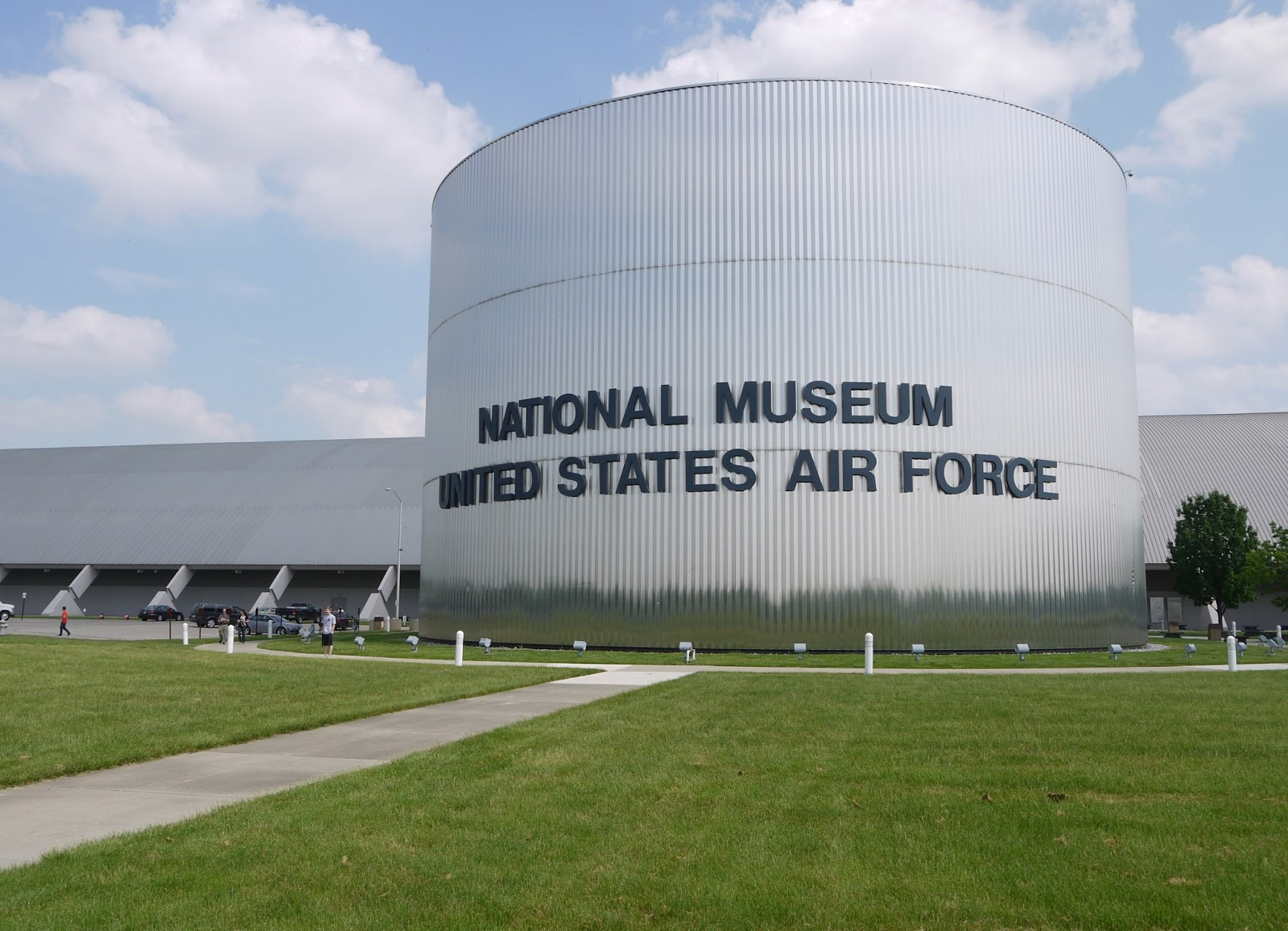 2dodges2go 5 20 13 national museum of the us air force. Black Bedroom Furniture Sets. Home Design Ideas