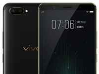 Vivo X20 Plus UD Android PC Suite Download