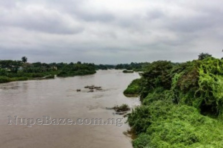 Ogun River , Africa Longest Rivers , Top 10 Most Popular Rivers In Nigeria , River Ogun , Nigeria Rivers