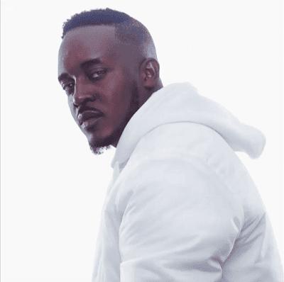 [Music] M.I Abaga – Fvck You (Kizz Daniel Cover)