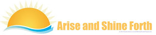 Arise and Shine Forth 2012 LDS YW Theme - landscape