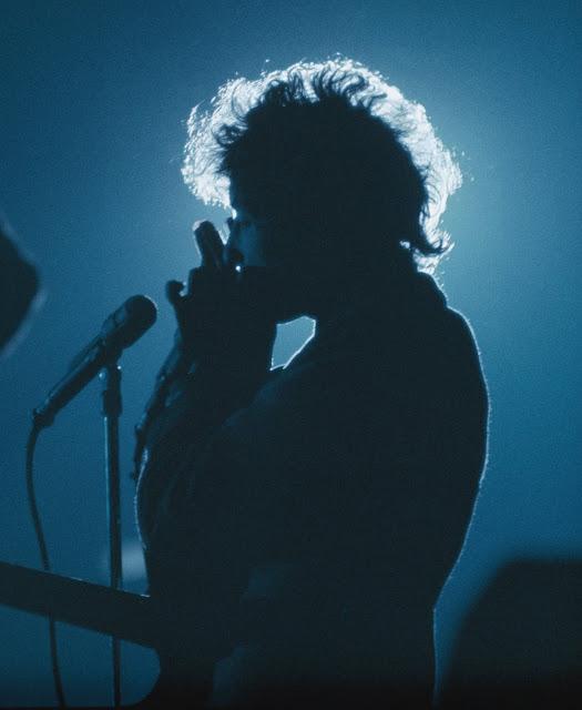 Bob Dylan Greatest Hits