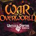 War.For.The.Overworld.Ultimate.Edition PLAZA-3DMGAME Torrent Free Download