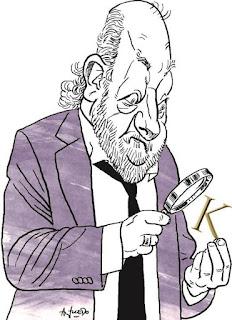 EL JUEZ BONADÍO ESTÁ RECAVANDO PRUEBAS PARA UNA DECISIÓN JUDICIAL ANTE CFK