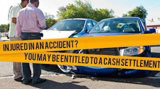 Accidents Attorneys