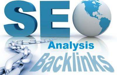 Cara Mengetahui Jumlah backlink Blog Kita Dengan Tepat dan Cepat