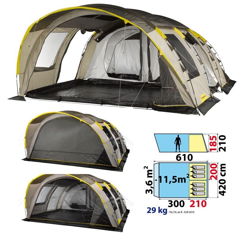 acampamentos amigos do sul avalia o sobre a barraca. Black Bedroom Furniture Sets. Home Design Ideas