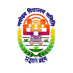 NVS Recruitment Drive 2019