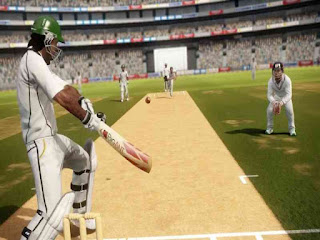 Don Bradman Cricket 14 Game Download Highly Compressed