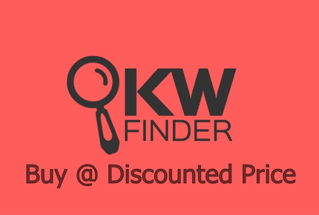 KWFinder In-Depth Review