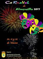 Carnaval de Almensilla 2017