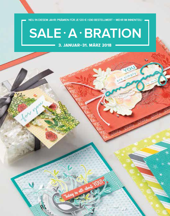 http://su-media.s3.amazonaws.com/media/catalogs/Sale-A-Bration%202018/20180103_SAB18-1_de-DE.pdf