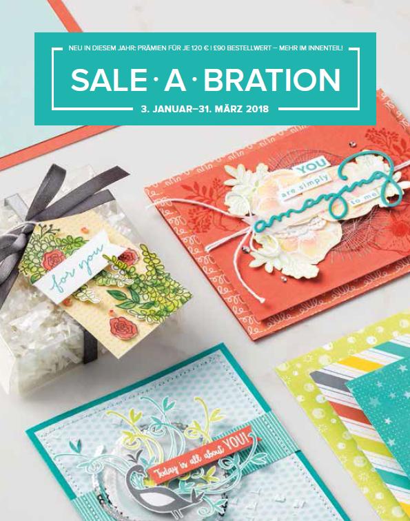 http://su-media.s3.amazonaws.com/media/catalogs/Sale-A-Bration%202018/20180103_SAB18-1_de-DE.pdf