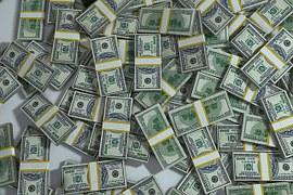 Melihat Peluang Mendapatkan Uang Jutaan Rupiah Perbulan di NeoBux