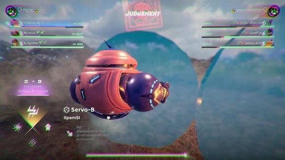 avariavs-pc-screenshot-www.ovagames.com-2