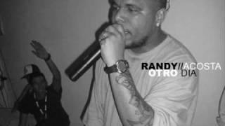 rp y hip hop de cuba