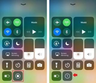 Wajib Tau! Cara Merekam Layar iPhone Dengan Aplikasi Gratis