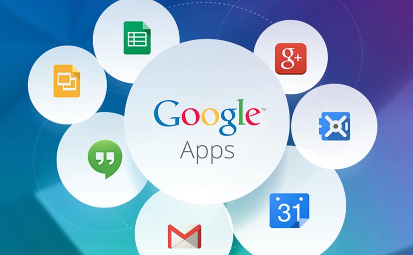 غرمت جوجل مبلغ ضخم قدره 5 مليارات دولار لإساءة استخدام هيمنته في نظام أندرويد