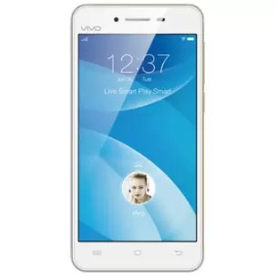 Vivo Y35 PD1502F Firmware Download
