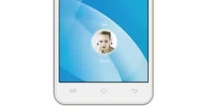 Vivo Y35 PD1502F Firmware Download - Firmware