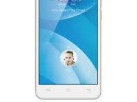 Vivo Y35 PD1502F Firmware Download