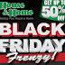 #BlackFriday House & Home Black Friday 2017 Hot deals [Sale Now On]