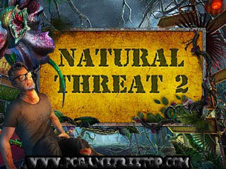 Natural Threat 2 Game Free Download