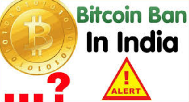 How to investment  bitcoins