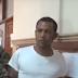 Condenan a 20 años hombre acusado violar hijastra de 4 años en SFM