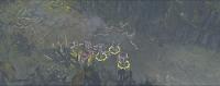 Warhammer 40,000:  Dawn of War II: Retribution тираниды