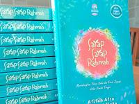 Sayap-Sayap Rahmah, Merindangkan Pohon Cinta dalam Rumah Tangga