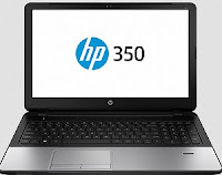 To get the file the proper driver of HP  HP 350 G2 drivers for Windows 7