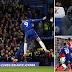 MORATA AMNYAMAZISHA MOURINHO …Chelsea 1, Manchester United 0