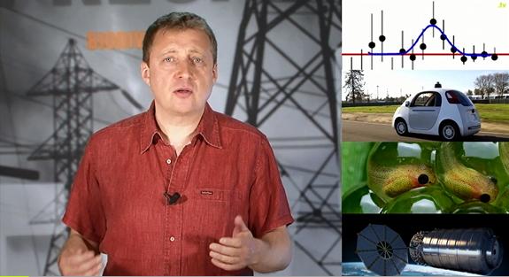 http://www.universcience.tv/video-une-nouvelle-particule-au-lhcoo-9793.html