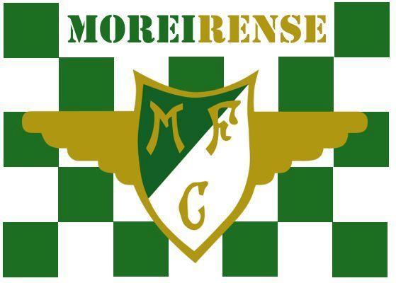 Resultado de imagem para Moreirense