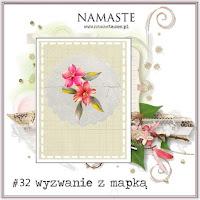 http://swiatnamaste.blogspot.com/2015/07/32-wyzwanie-z-mapka.html