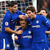 Conte to make 7 changes – Strongest 3-4-3 Chelsea lineup to face Barcelona