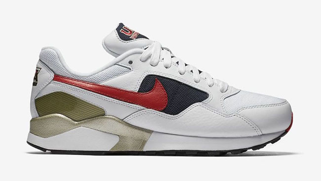 the best attitude 8a7d7 006e5 Nike Zoom Pegasus 92 Olympic 2016 Release Date (844955-002) ...
