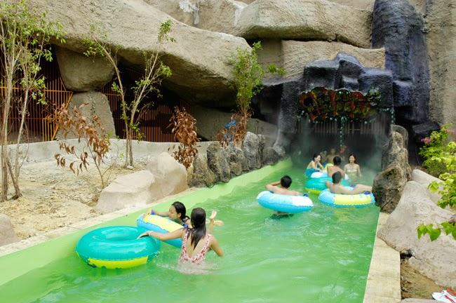 Nha Trang's Vinpearl Land Luxury Resort 20
