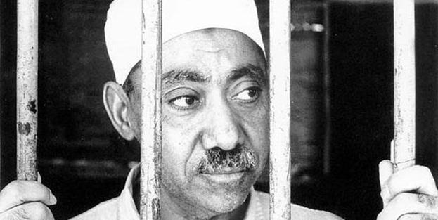 Sayyid Quthb tak Paham Agama? Sanggahan Untuk Ustadz yang Kurang Piknik