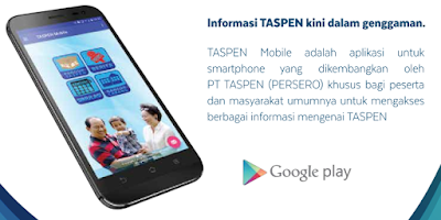 download aplikasi taspen mobile android di google play