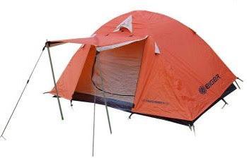 Sewa Tenda Camping Jogja