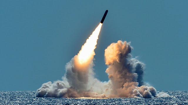 EE.UU. empieza la producción de las primeras ojivas nucleares de bajo rendimiento