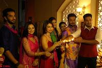 Jaat Ki Jugni  Ek Vispak Prem Kahaani   TV Show Stills Exclusive Pics ~  038.JPG